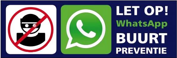 afbeelding-whatsapp